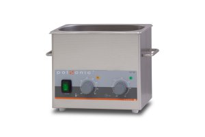 Ultrasonic cleaner Sonic-3