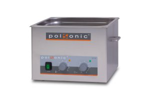 Ultrasonic cleaner Sonic-9